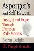 Asperger's and Self-Esteem