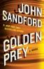 John Sandford - Golden Prey  artwork