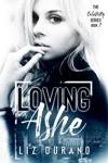 Loving Ashe