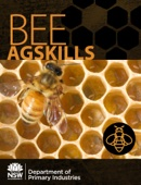 Bee Agskills