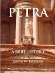 Petra: A Brief History