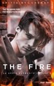 The Fire - Série The Elements Livre 2