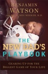 The New Dads Playbook