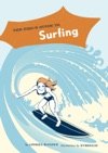 The Girls Guide To Surfing