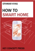How to Smart Home