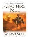 A Brothers Price