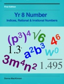 Yr 8 Number