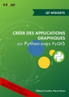 Dveloppement Dune Application Avec Des Widgets MODULE EXTRAIT DE Crer Des Applications Graphiques En Python Avec PyQt5