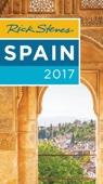 Rick Steves Spain 2017