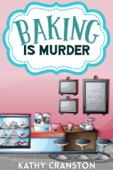 Similar eBook: Baking Is Murder