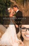 Wedding Planner Playbook Complete With Turnkey Checklists Worksheets And Tools