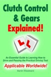 Clutch Control  Gears Explained