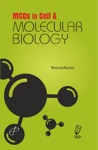 MCQs In Cell And Molecular Biology