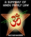 Hindu Family Law An Overview Of The Laws Governing Hindu Marriage Divorce Maintenance Custody Of Children Adoption And Guardianship