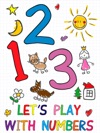 123 - Lets Play With The Numbers