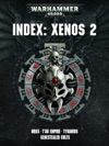 Index Xenos 2 Enhanced Edition