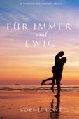 Für immer und ewig (Die Pension in Sunset Harbor – Buch 2)
