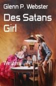 Des Satans Girl