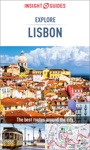 Insight Guides Explore Lisbon
