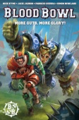 Blood Bowl: More Guts, More Glory #1