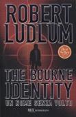 The Bourne Identity - Un nome senza volto