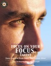 Focus On Your Focus Talent