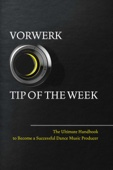 Vorwerk Tip of the week