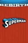 Superman 2016- 28