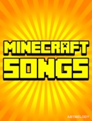 Abtmelody - Minecraft Songs  artwork