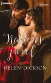 Helen Dickson - Nattens juvel bild