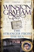 The Stranger from the Sea: A Poldark Novel 8