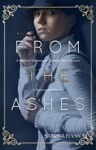From The Ashes Ravenwood Mysteries 1