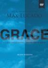 Grace Video Study