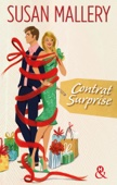 Contrat surprise