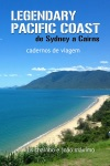 Legendary Pacific Coast De Sydney A Cairns