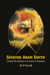 Seeking Adam Smith