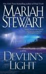 Devlins Light