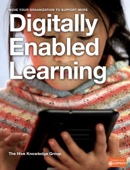 Digitally Enabled Learning