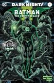 Batman: The Dawnbreaker (2017-) #1