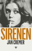 Jan Cremer - Sirenen kunstwerk