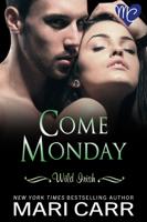 Mari Carr - Come Monday artwork