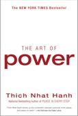 Thích Nhất Hạnh - The Art of Power  artwork