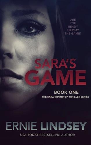 Saras Game Book One