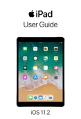 iPad User Guide for iOS 11.2