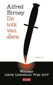 Alfred Birney - De tolk van Java kunstwerk