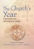 The Church's Year