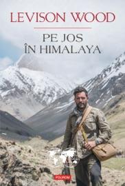 DOWNLOAD OF PE JOS îN HIMALAYA PDF EBOOK