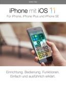 iPhone mit iOS 11