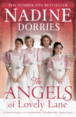 Nadine Dorries - The Angels of Lovely Lane artwork