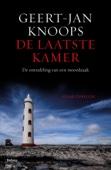 Geert-Jan Knoops - De laatste kamer kunstwerk